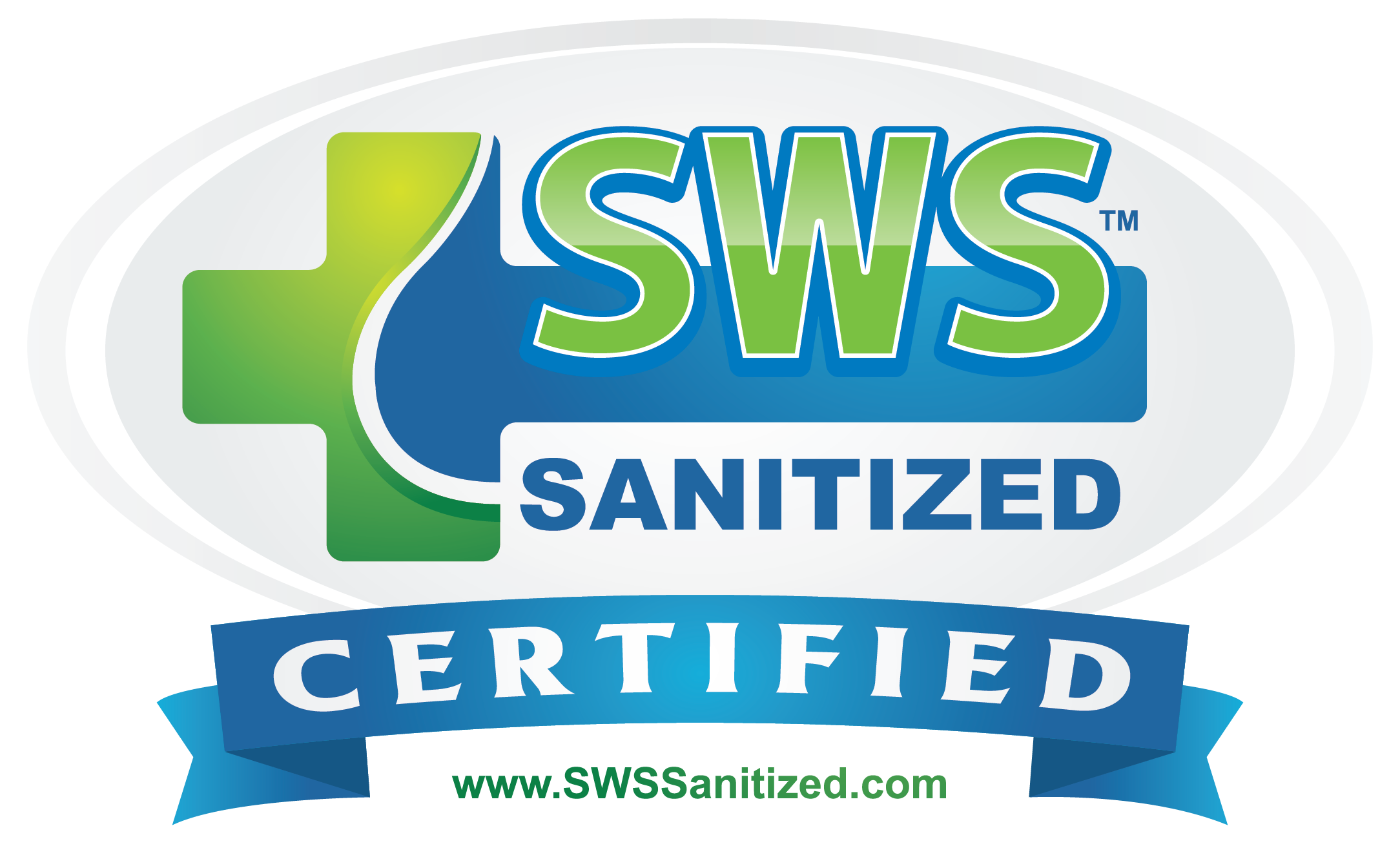 Pioneer Softwash - SAFE Roof & Exterior Cleaning   Green Bay